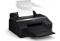 Плоттер Epson SureColor SC-P5000 в интернет-магазине