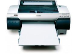 Плоттер Epson Stylus Pro 4450
