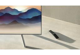 Телевизор Samsung QE-49Q6FNA - Интернет-магазин Denika