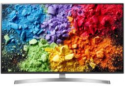 Телевизор LG 49SK8500 49
