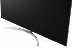 Телевизор LG 55SK8500PLA - Интернет-магазин Denika