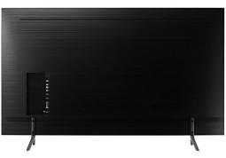 Телевизор Samsung UE-49NU7172 фото