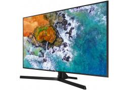 Телевизор Samsung UE-43NU7400 недорого