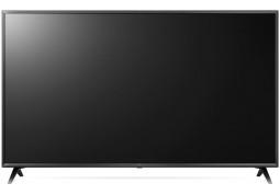 Телевизор LG 49UK6300 дешево