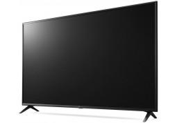 Телевизор LG 49UK6300 недорого