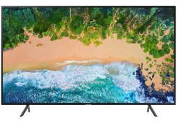 Телевизор Samsung UE-55NU7172