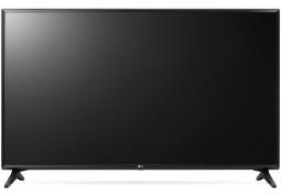 Телевизор LG 43LK5900 купить