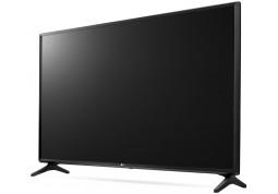 Телевизор LG 43LK5900 недорого