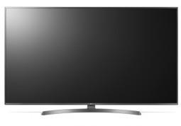 Телевизор LG 43UK6750 дешево