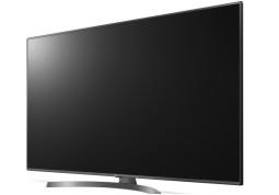 Телевизор LG 43UK6750 описание