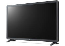Телевизор LG 32LK6100 цена