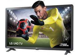 Телевизор LG 32LK6100 купить