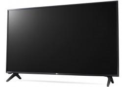 Телевизор LG 43LK5000 в интернет-магазине