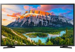 Телевизор Samsung UA-32N5000 - Интернет-магазин Denika
