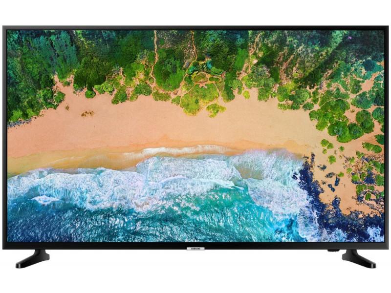Телевизор Samsung UE-43NU7092