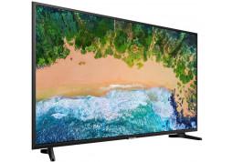 Телевизор Samsung UE-43NU7092 в интернет-магазине