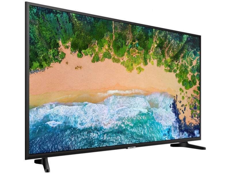 Телевизор Samsung UE-43NU7092 купить