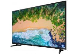 Телевизор Samsung UE-43NU7092 дешево