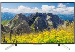 Телевизор Sony KD-43XF7596 43