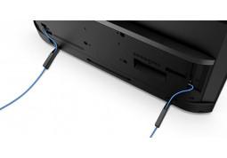Телевизор Sony KD-49XF7596 49