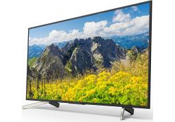 Телевизор Sony KD-55XF7596 стоимость