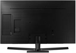 Телевизор Samsung UE-55NU7402 стоимость