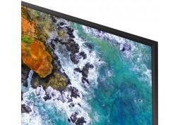 Телевизор Samsung UE-55NU7402 купить