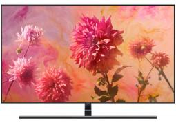 Телевизор Samsung QE-65Q9FNA - Интернет-магазин Denika