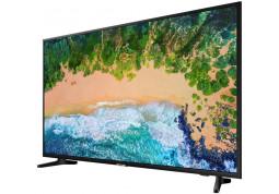 Телевизор Samsung UE-43NU7022 - Интернет-магазин Denika
