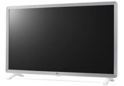 Телевизор LG 32LK6190 купить