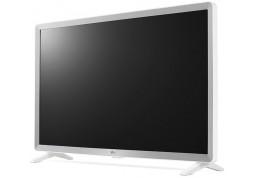 Телевизор LG 32LK6190 фото