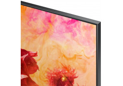 Телевизор Samsung QE-55Q9FNAUX - Интернет-магазин Denika
