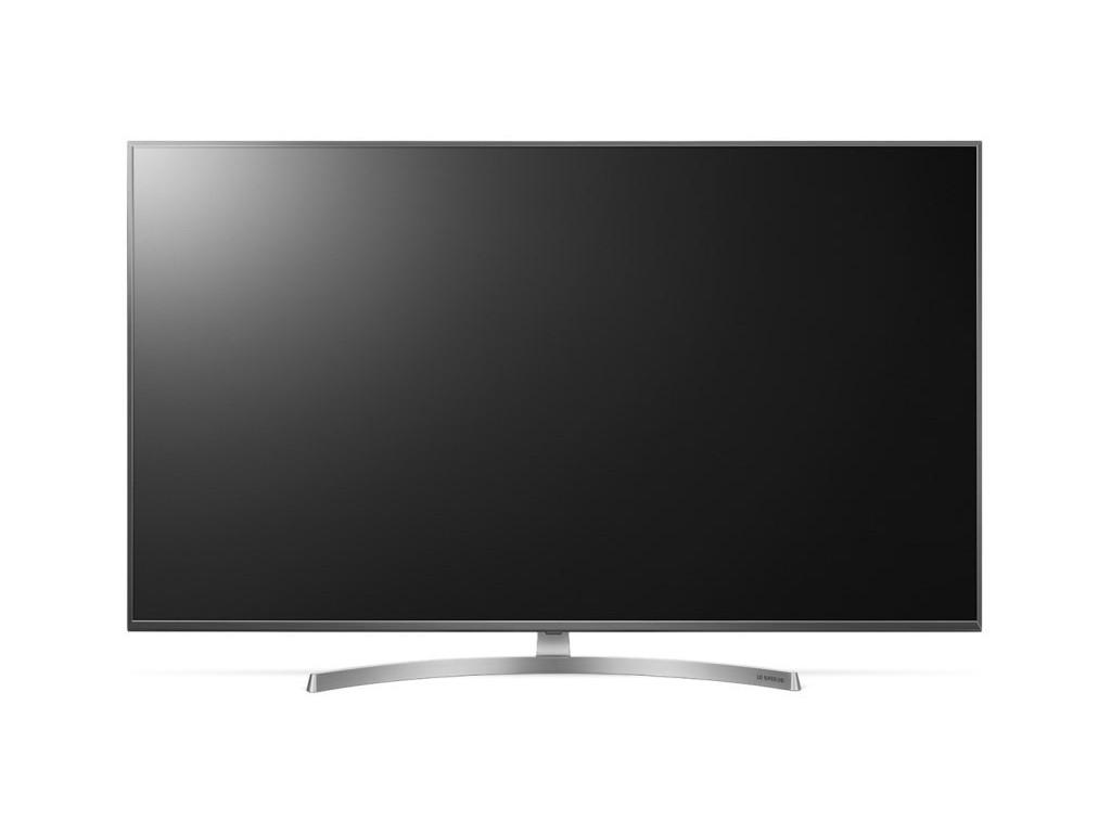 Телевизор LG 49SK8100PLA - Интернет-магазин Denika