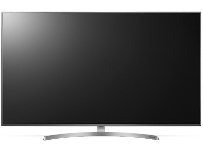 Телевизор LG 49SK8100PLA в интернет-магазине