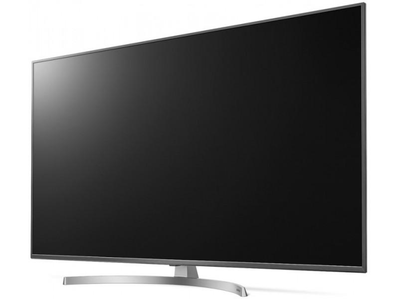 Телевизор LG 49SK8100PLA дешево