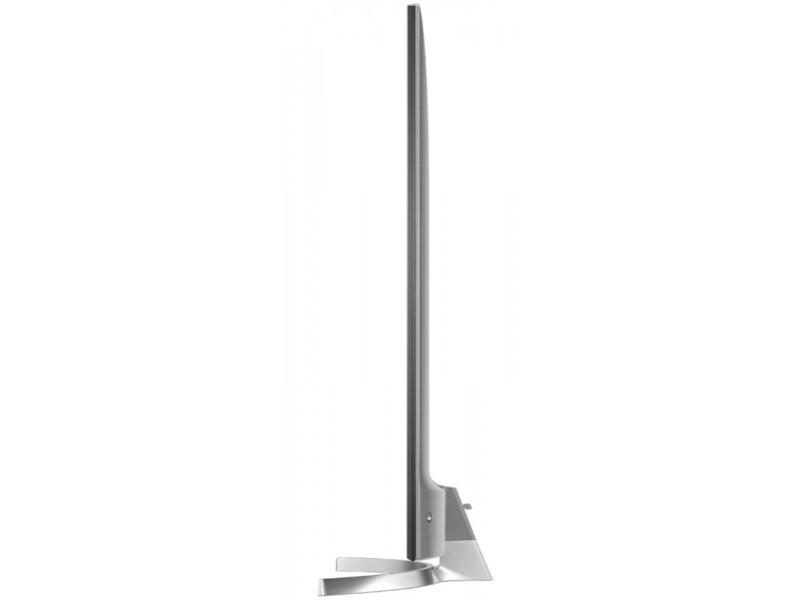 Телевизор LG 49SK8100PLA стоимость