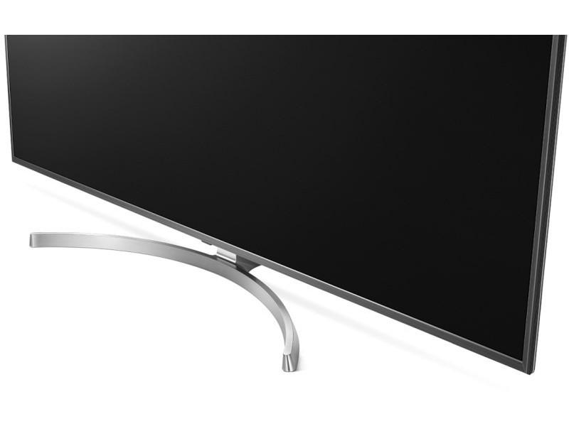 Телевизор LG 49SK8100PLA описание