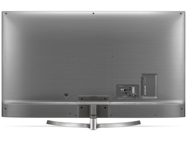 Телевизор LG 49SK8100PLA купить