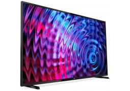 Телевизор Philips 32PFS5803/12 описание