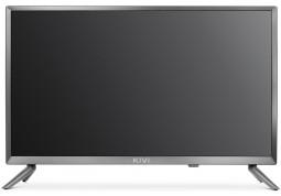 Телевизор Kivi 24HR55GU описание