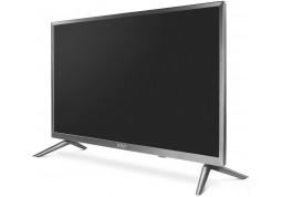 Телевизор Kivi 24HR55GU купить