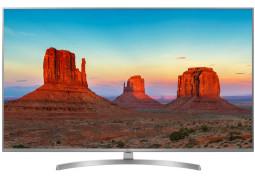 Телевизор LG 55UK7550 55