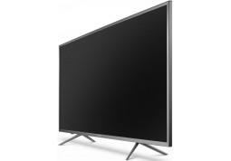 Телевизор Kivi 40FR55BU отзывы