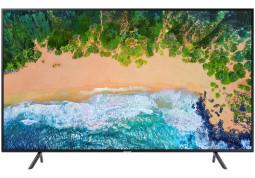 Телевизор Samsung UE-40NU7122 - Интернет-магазин Denika