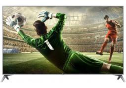 Телевизор LG 55SK7900 55