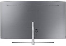 Телевизор Samsung QE-55Q8CNA - Интернет-магазин Denika