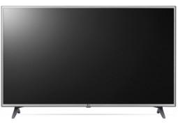 Телевизор LG 43LK6100 стоимость