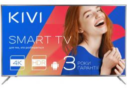 Телевизор Kivi 55UR50GU