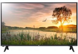 Телевизор LG 32LK500