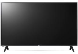 Телевизор LG 32LK500 недорого